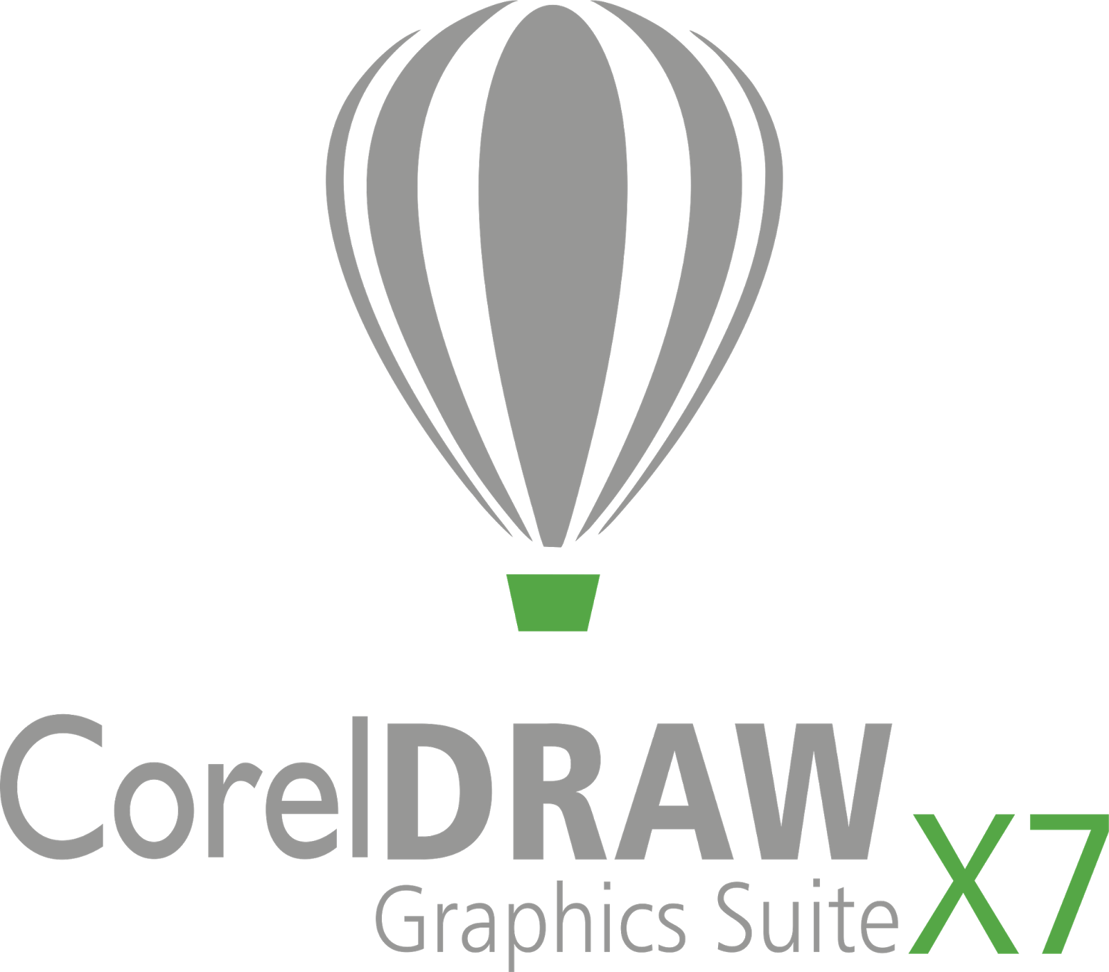 CorelDRAW_X7.png