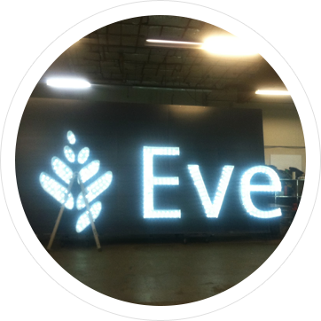 evergreen-sign-manufacturing