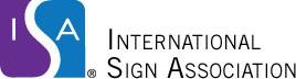 international-sign-association