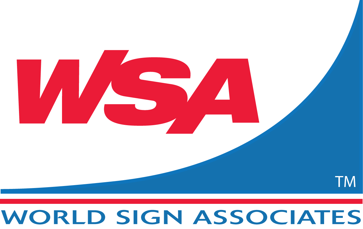 world-sign-associates