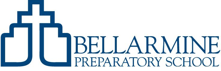 bellarmine-preparatory-school