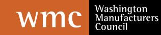 washington-manufacturers-council