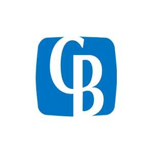 cb-1.jpg