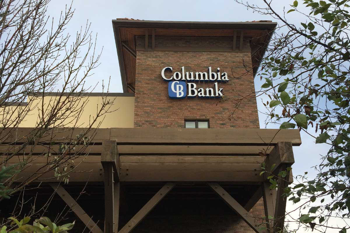 columbia-bank-1.jpg