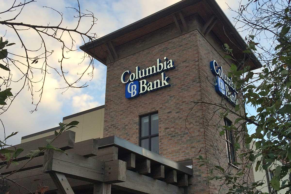 columbia-bank-2.jpg