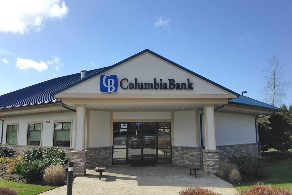 columbia-bank-3.jpg
