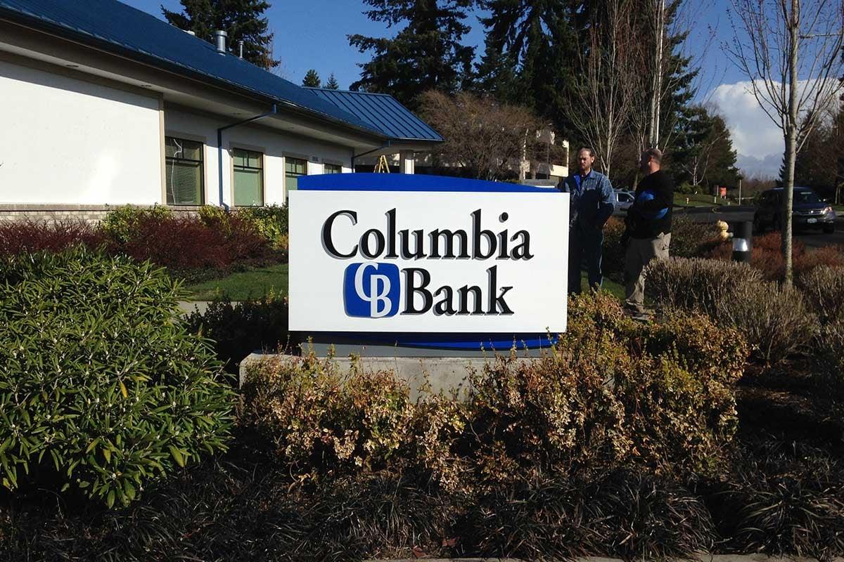 columbia-bank-4.jpg