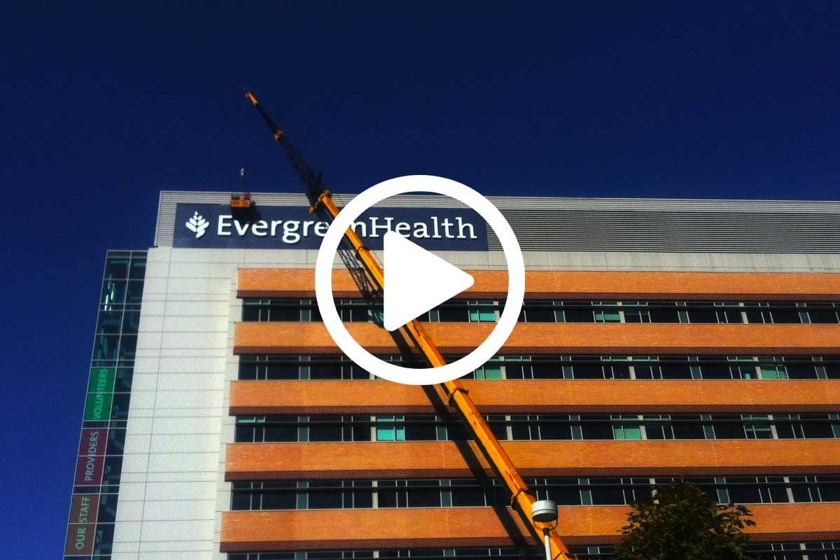 evergreen-health-video