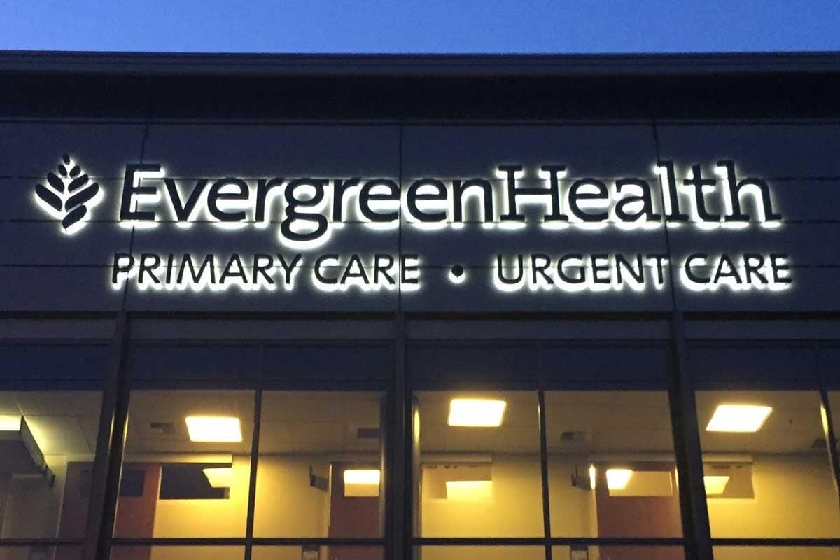 evergreen-health-2
