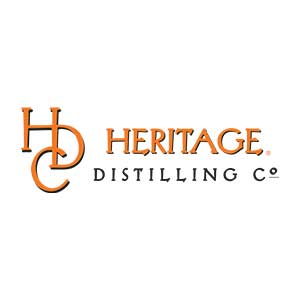 heritage-distilling.jpg