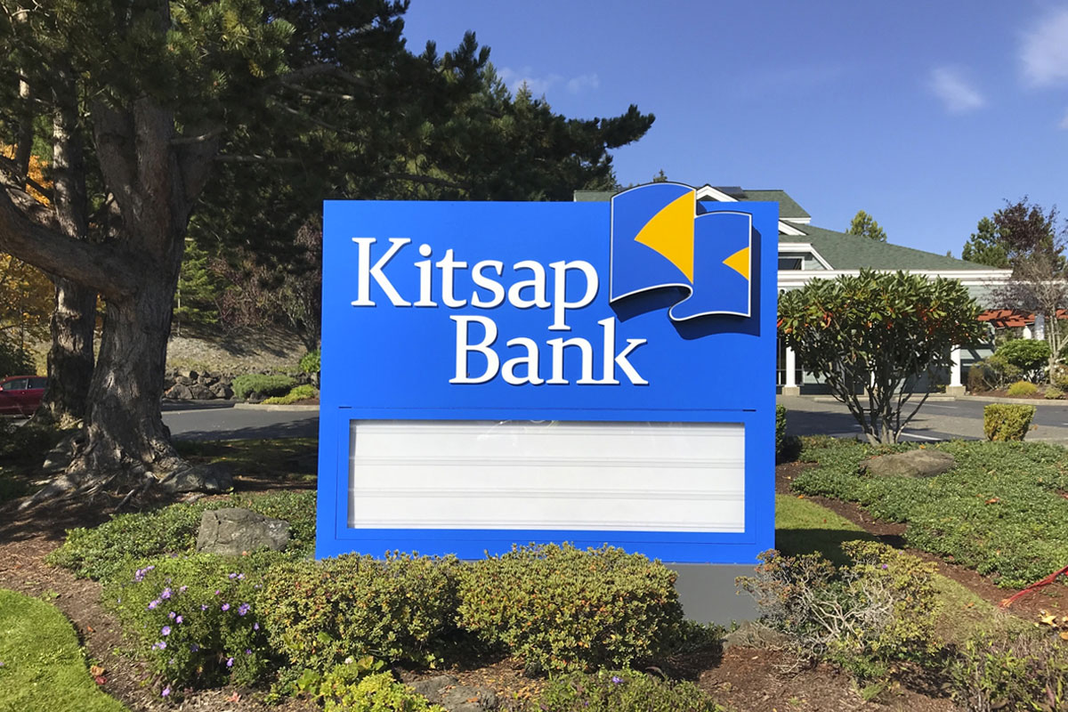 kitsap-bank-1.jpg