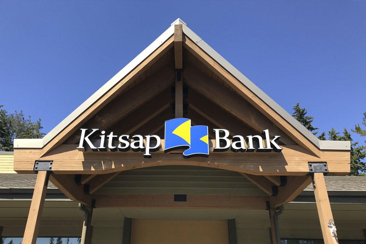 kitsap-bank-2.jpg