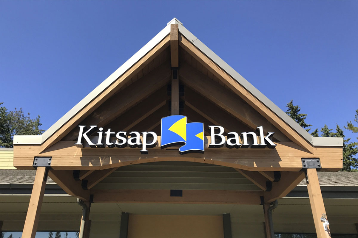 kitsap-bank-2.jpg