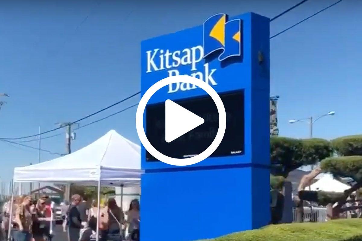 kitsap-bank-4