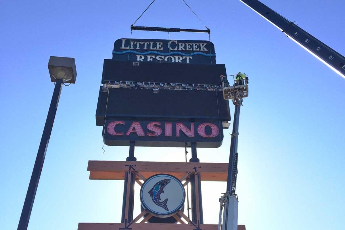 little-creek-2.jpg