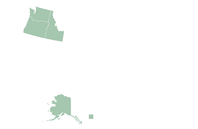 plumb-signs-licensed-territory-map.png