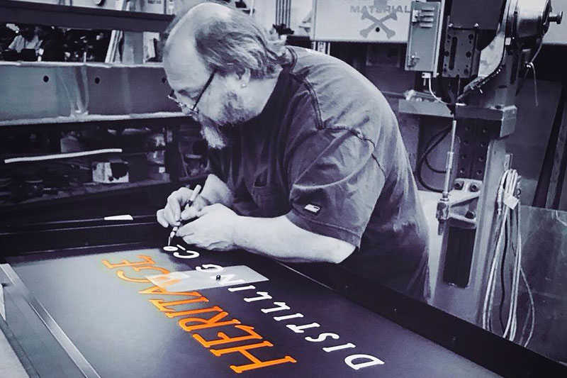 sign-shop-pic.jpg