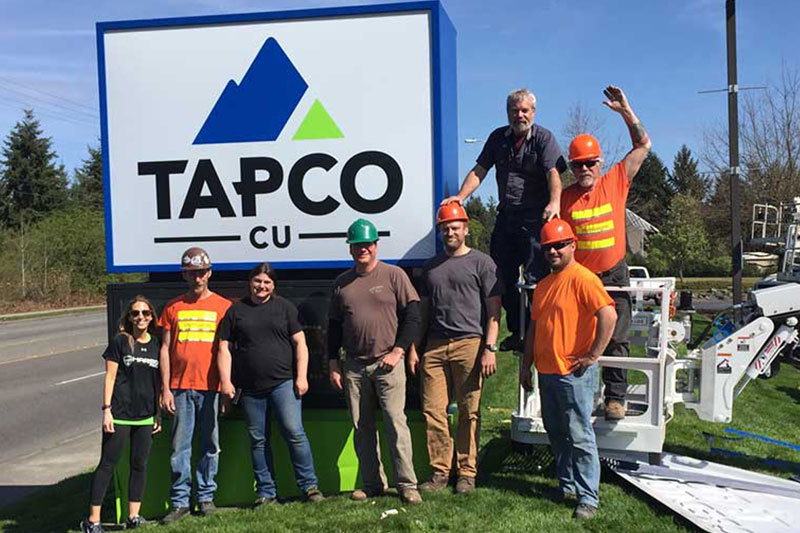 tapco-team-pic.jpg