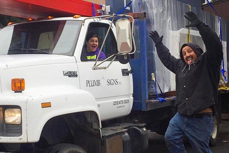 team-with-truck.jpg