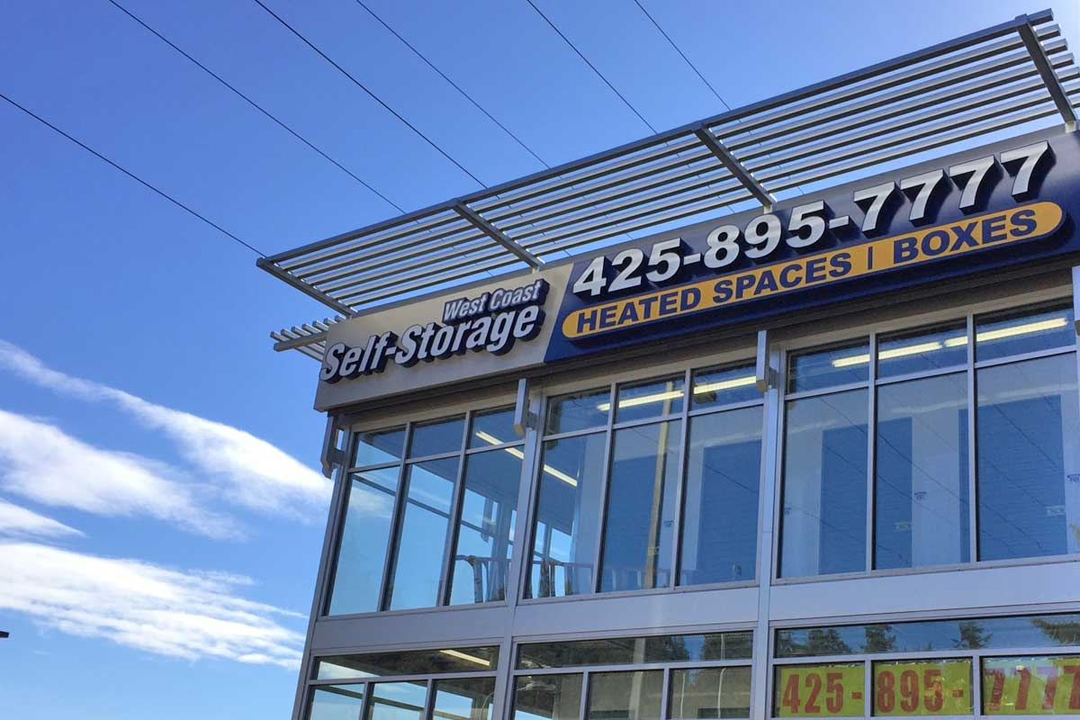 west-coast-self-storage-1.jpg