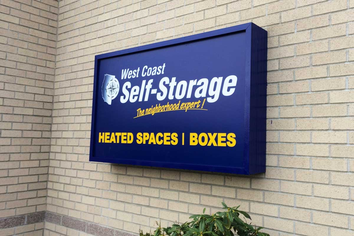 west-coast-self-storage-3.jpg