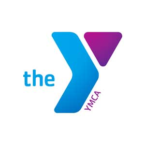 YMCA Pierce and Kitsap Counties