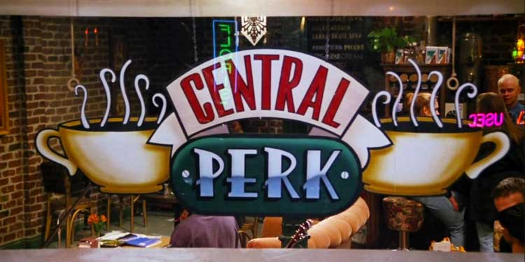 central-perk-sign.jpg