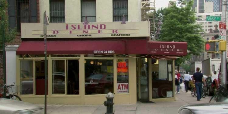 island-diner-sign.jpg