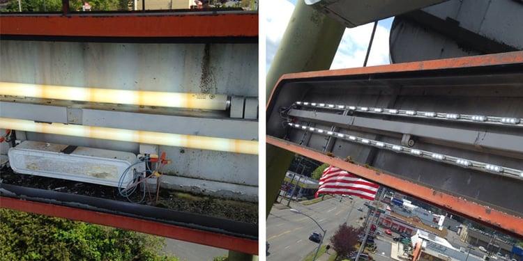led-retrofit-comparison.jpg