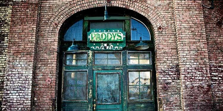 paddys-pub-sign.jpg