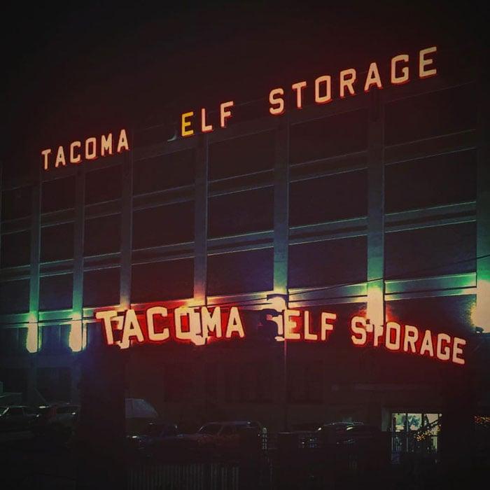 tacoma-elf-storage