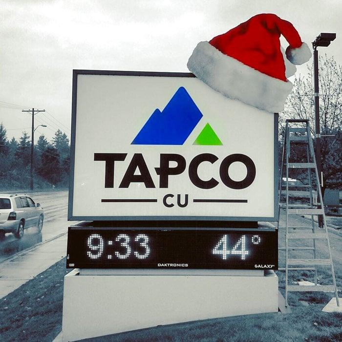 tapco-christmas