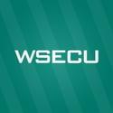 wsecu-logo