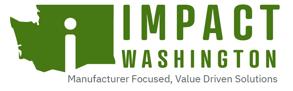 Impact Washington Logo