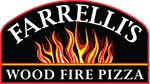 farrellis-pizza