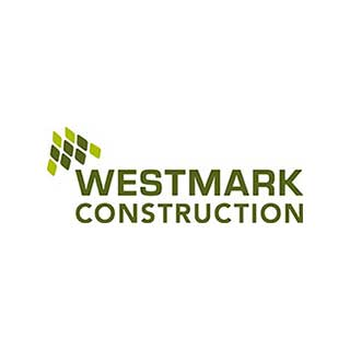 westmark-construction