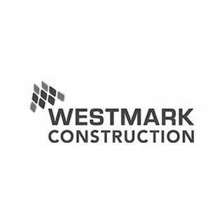 westmark-contruction