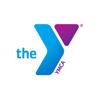 ymca-pierce-and-kitsap-counties.jpg