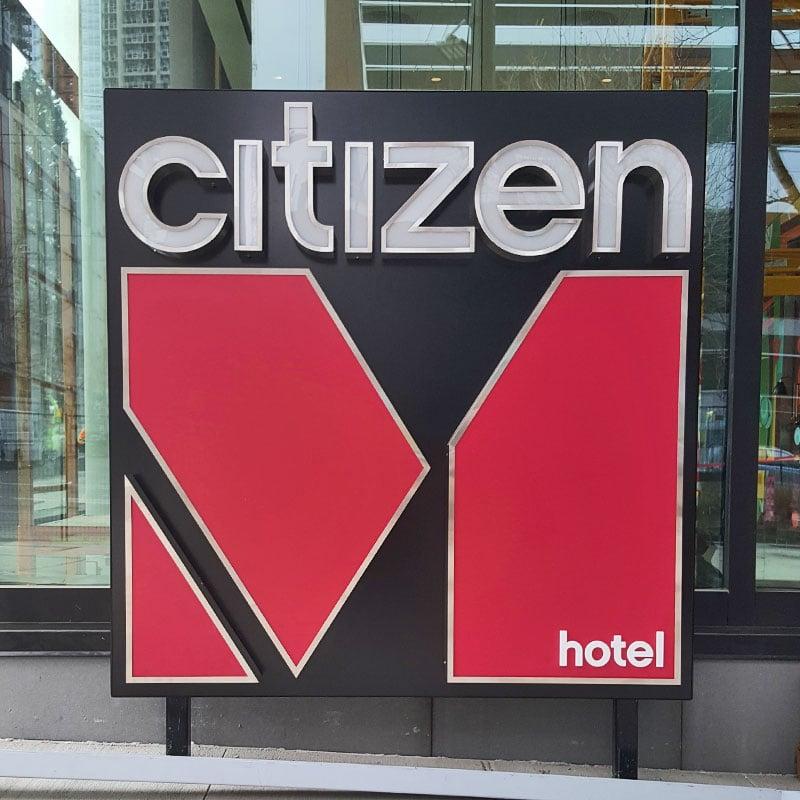 citizenm-4