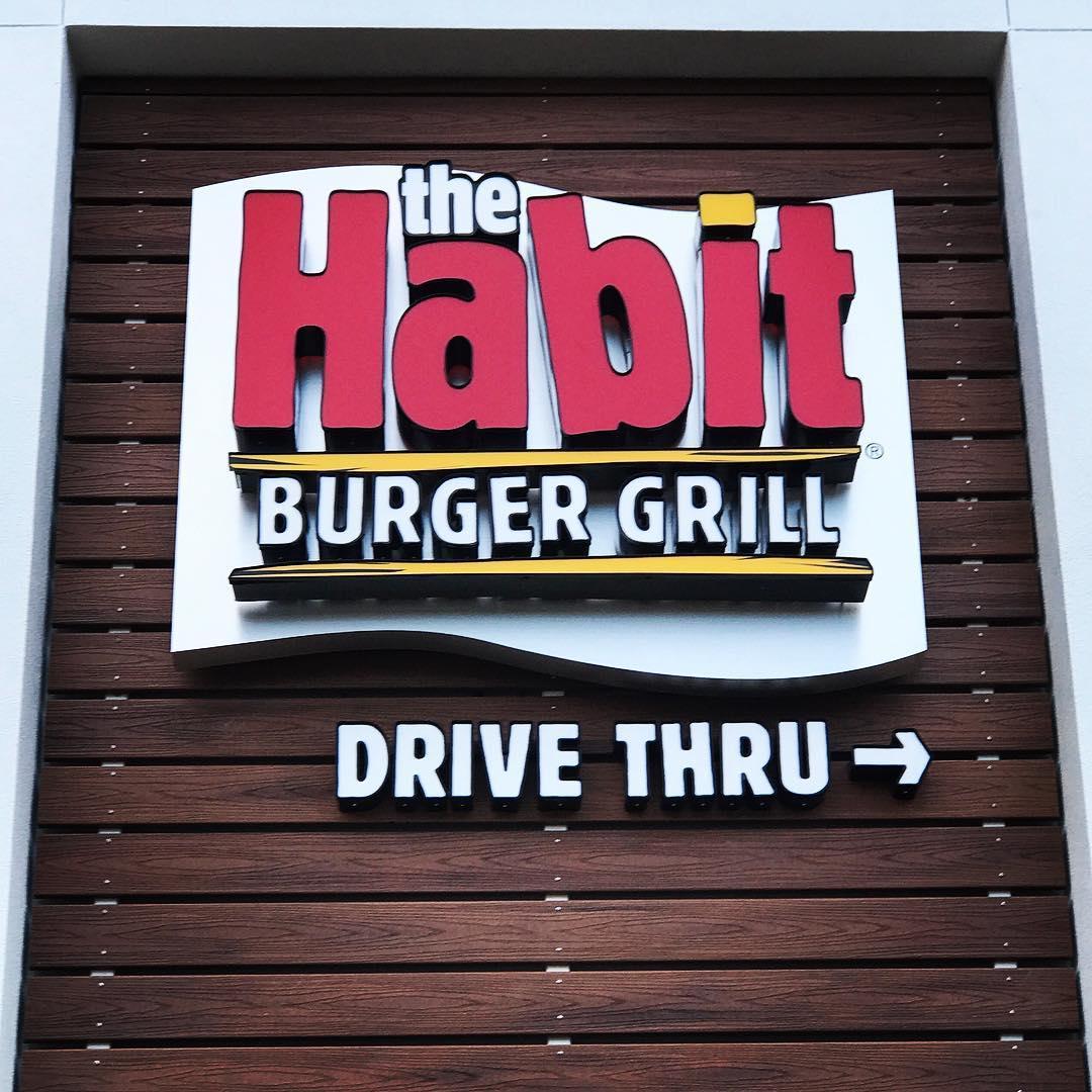 habit-burger-4