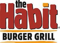 habit-burger-logo