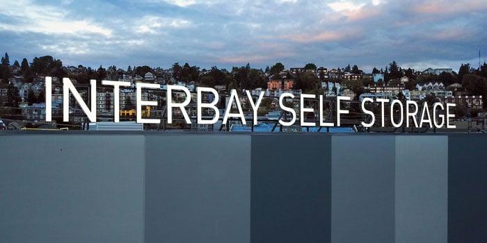 interbay-self-storage-5