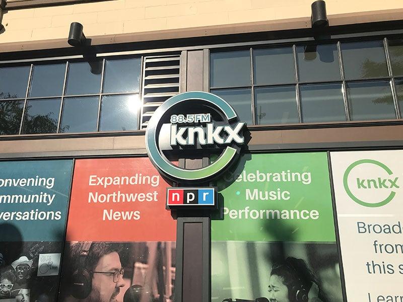 knkx-1
