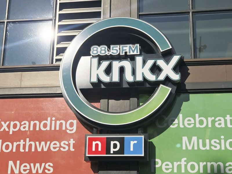 knkx-2