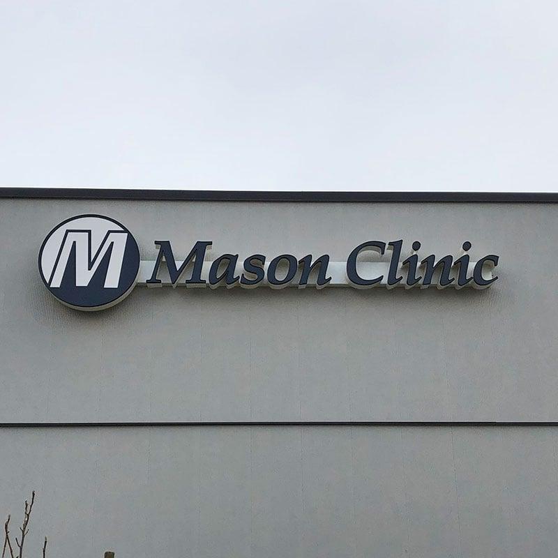 mason-clinic-1