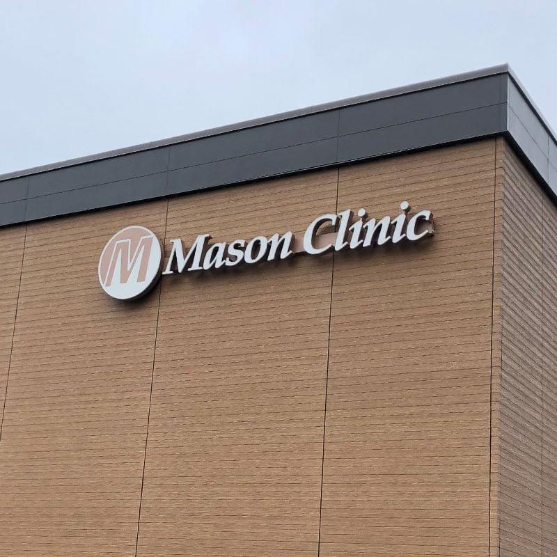 mason-clinic-2