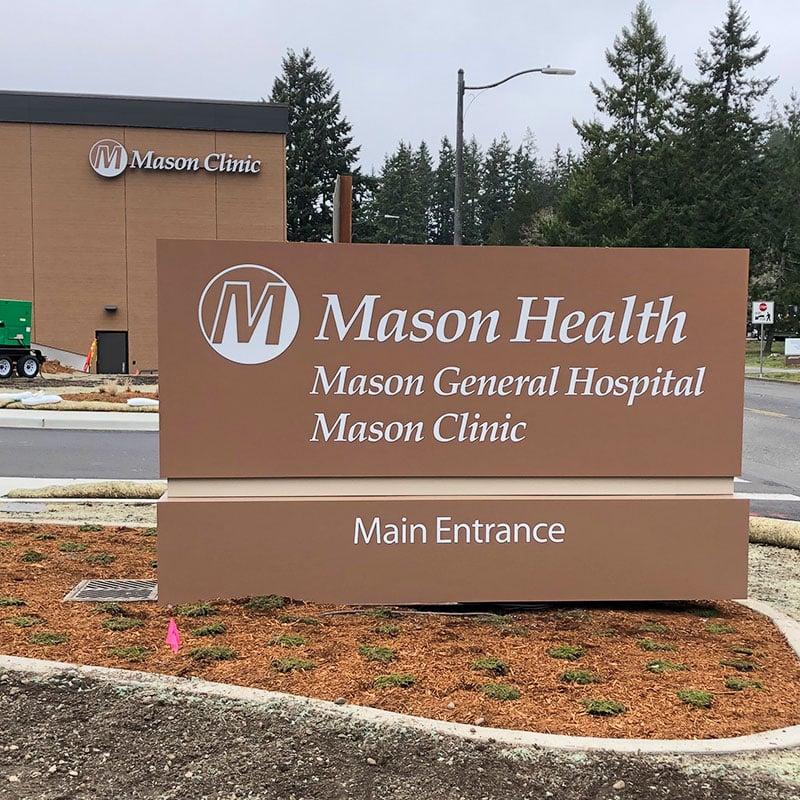 mason-clinic-3