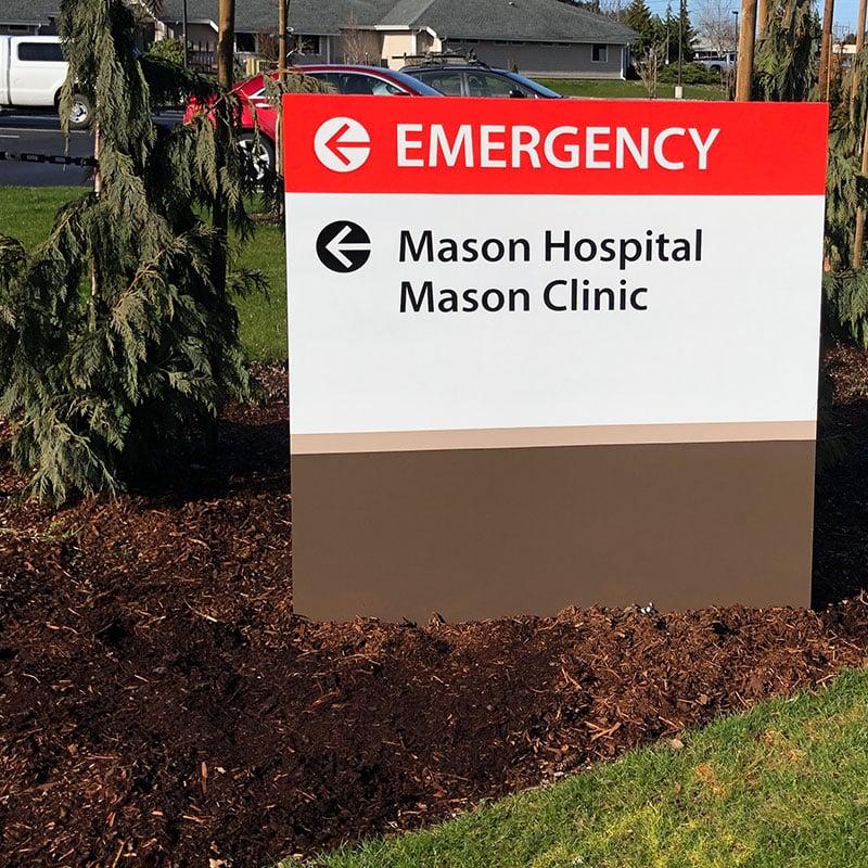 mason-clinic-4