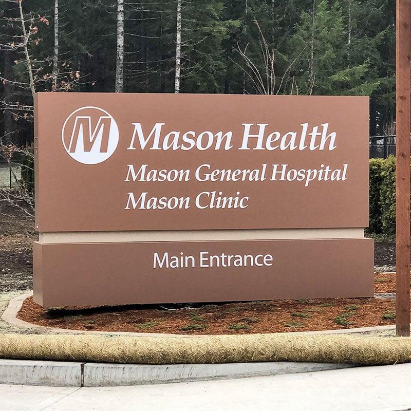 mason-health-1