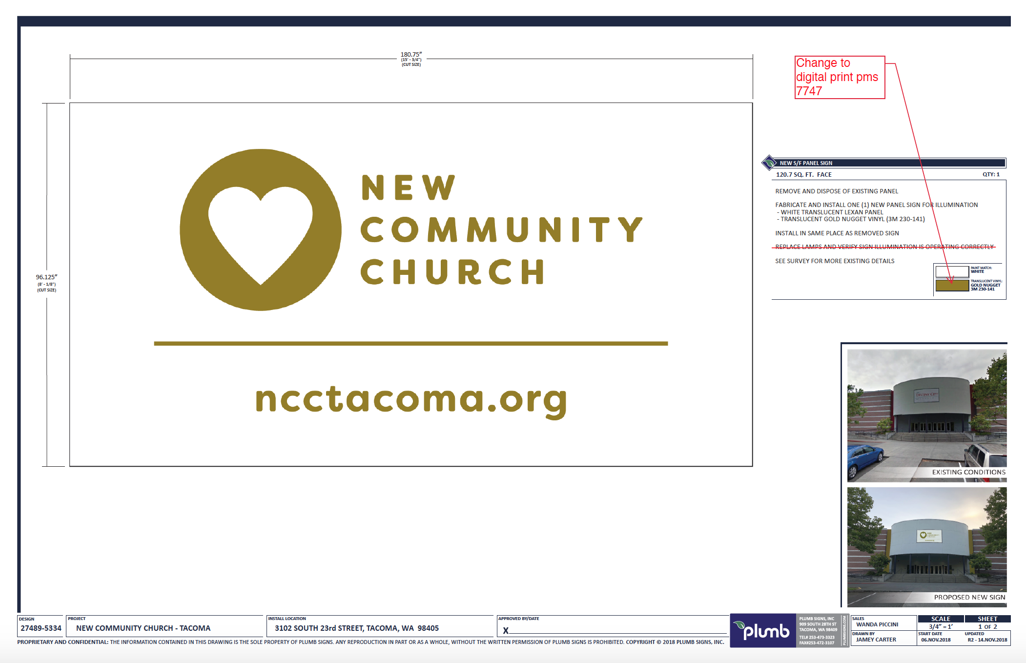 ncc-entry